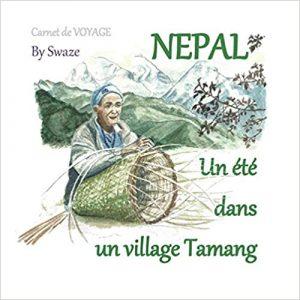 carnet-de-voyage-nepal-swaze