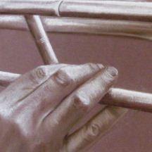 joueur de trombone